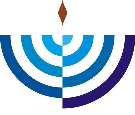 Общее собрание Совета еврейских общин Латвии