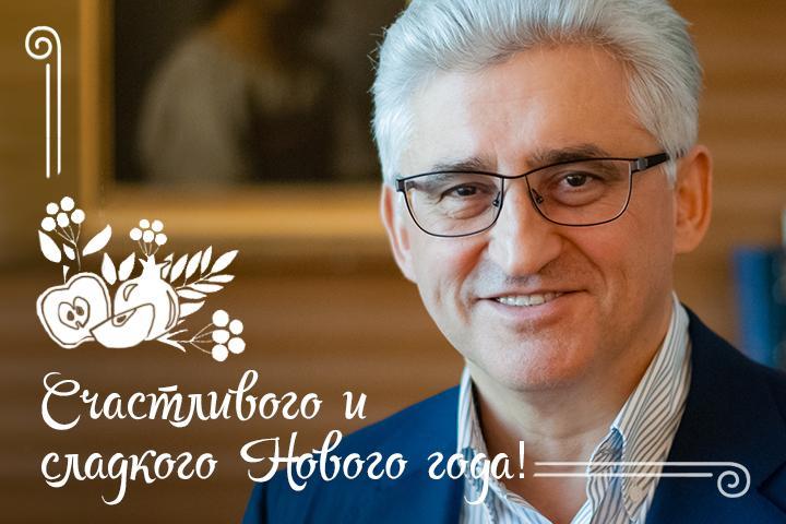 suharenko