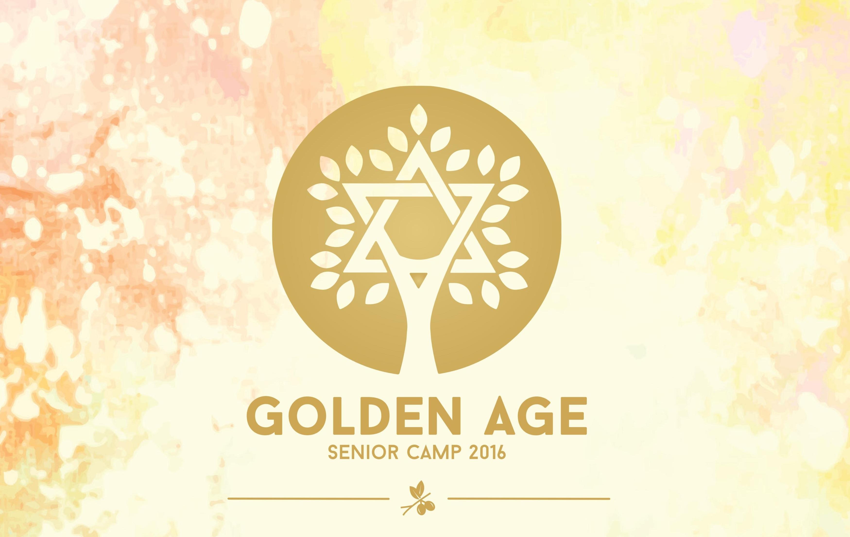 Отдых для золотого возраста
