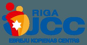 jcc_logo_color
