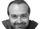 Thumbnail for: Субботний вечер и концерт Виктора Шендеровича с клубом Гиль Амида