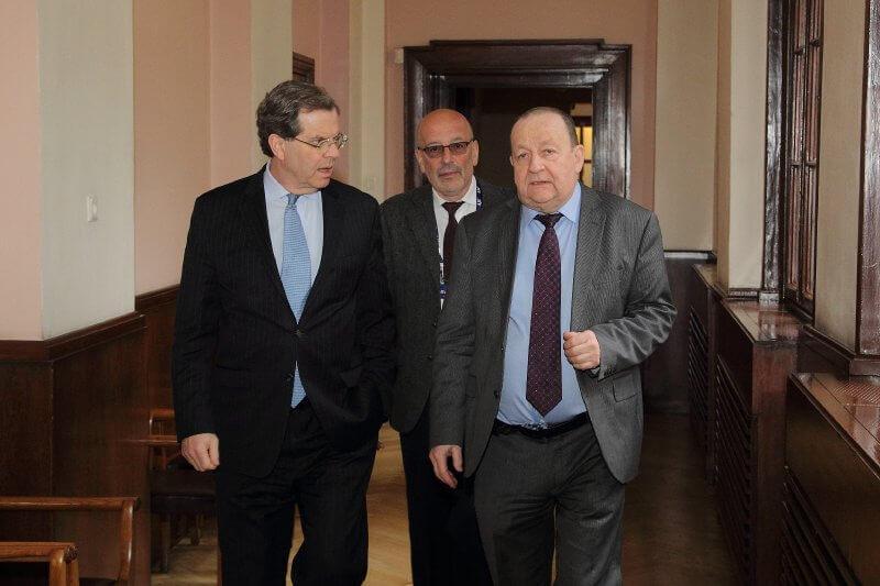Foto: Toms Grīnbergs, Latvijas Universitātes Komunikācijas un inovāciju departaments