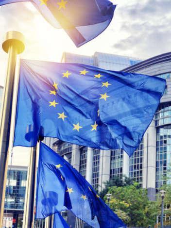 European Parliament Members Support Holocaust-era Property Restitution