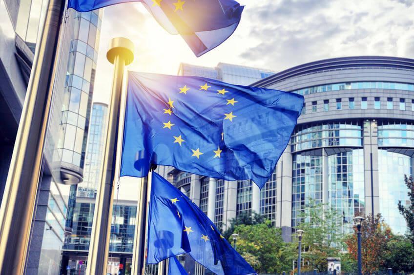 Thumbnail for: В Европарламенте приняли резолюцию по вопросам реституции