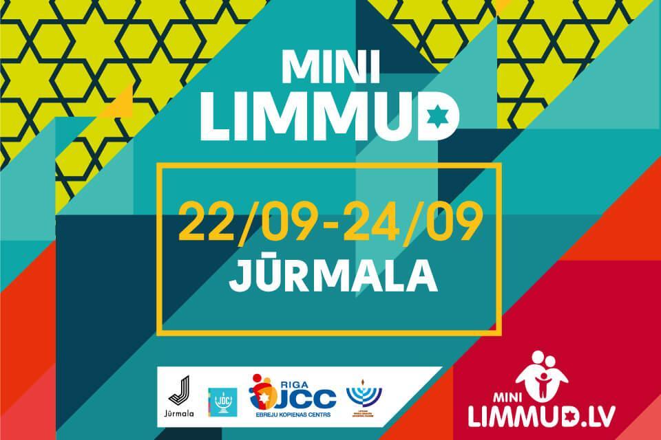 Mini Limmud