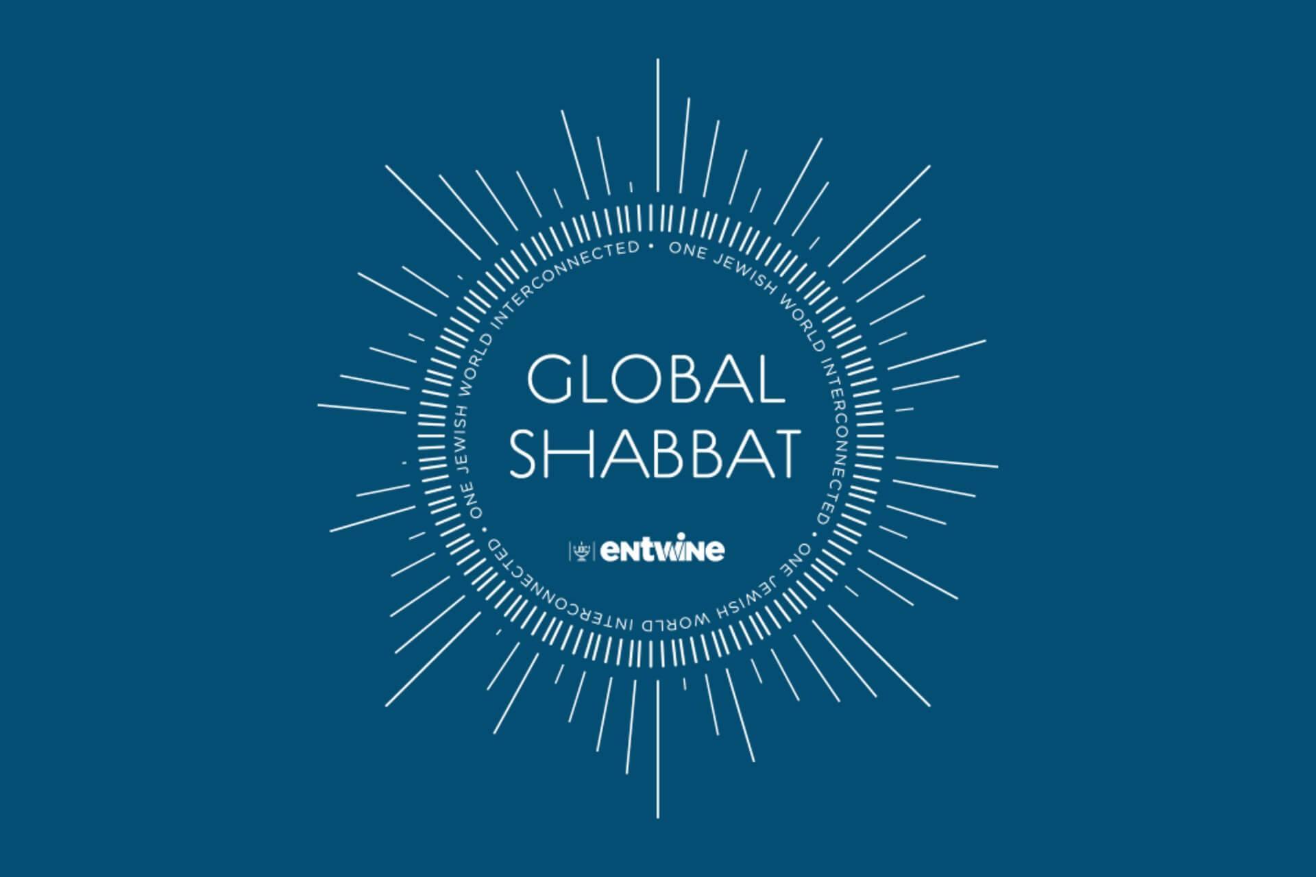 Thumbnail for: Beseder Club приглашает: Global Shabbat Dinner