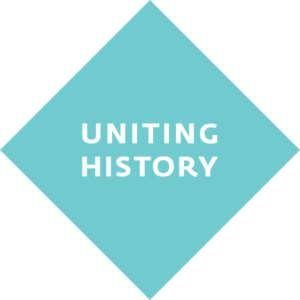 uniting history foundation