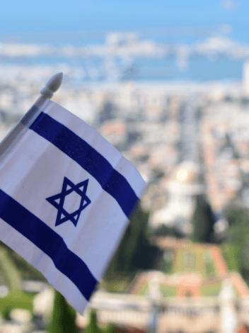 Комиссия по иностранным делам парламента Латвии призывает прекратить вооруженные конфликты в Израиле