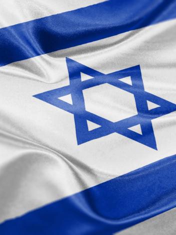 Еврейская община Латвии поддерживает право и обязанность правительства Израиля защищать своих граждан от ракет ХАМАС  Copy