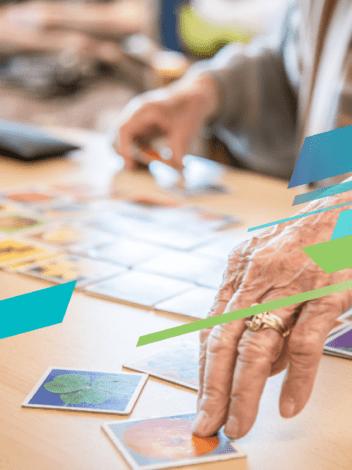 Обучающие и развивающие материалы для проекта «Сохранение памяти»